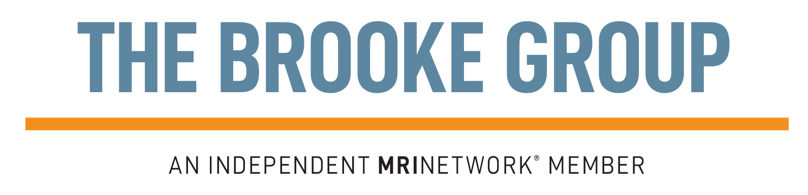 The Brooke Group